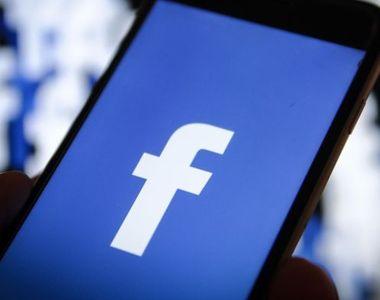 Veste nouă pentru utilizatorii aplicației Facebook: S-ar putea să aibă nevoie de...