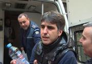 Bărbatul acuzat că a furat două diamante şi două inele de peste 5 mil. euro dintr-un magazin din Paris, trimis în judecată
