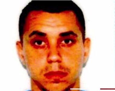 Deţinutul de la Penitenciarul Mioveni care a evadat de la o unitate sanitară din...