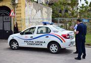 Un bărbat a fost reţinut după ce a ameninţat că le va da foc copiilor pentru ca iubita sa să-i trimită din străinătate 500 de euro