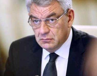 """Situația din Pro România, tensionată! Tudose anunță că Ponta """"tocmai a omorât partidul"""""""