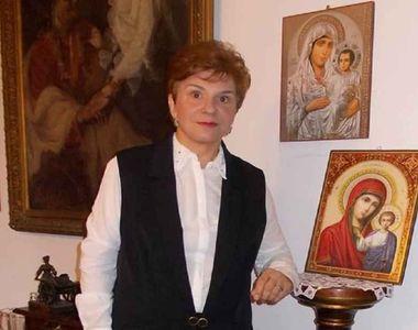A colaborat Ionela Prodan cu Securitatea? Vezi motivul pentru care mama Anamariei...