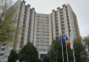 Investiție de aproape 20 de milioane de euro în sănătate! Spitalul Universitar din București va avea cel mai modern centru de radioterapie