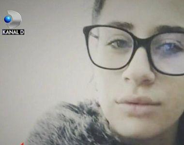 Imagini cutremurătoare cu Ana Maria, tânăra din Brăila care a murit după naștere! Tatăl...