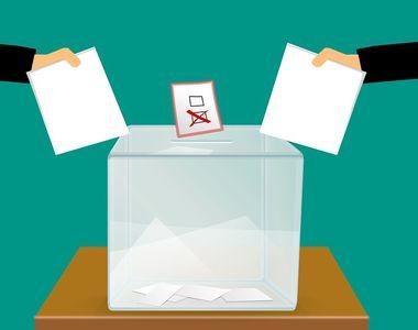 Autoritatea Electorală: peste 715.000 de români cu drept de vot trăiesc în străinătate....