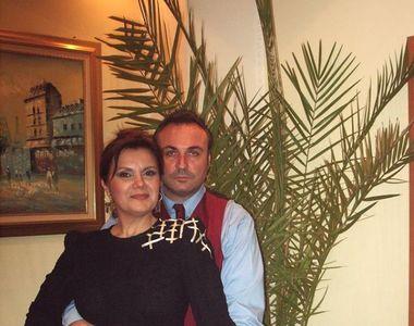 """""""Coana Chiva"""" se simte hărţuită după decesul soţului ei: """"Unele fiinţe fac rău, chiar..."""