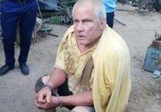Gheorghe Dincă le-a povestit celorlalți deținuți la ce chinuri le-a supus pe Alexandra și pe Luiza