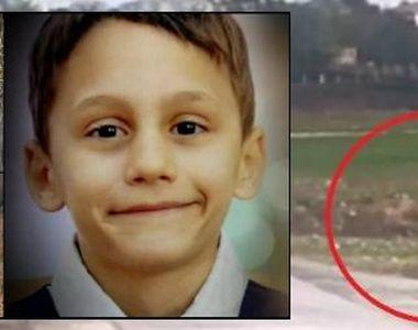 VIDEO | Ultimele imagini cu Iulian Bițică în viață. Este surprins momentul în care cade...