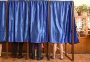 Alegeri prezidențiale 2019. Sondaj de ultimă oră. Răsturnare de situație. Cine intră în turul II