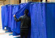 Alegeri prezidenţiale 2019. Peste 169.000 de români au votat în străinătate, până în prezent