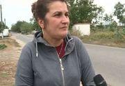 """Mama Luizei Melencu îl contrazice pe Cumpănașu: """"Nu este Luiza"""""""