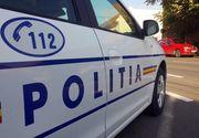 Fata de 12 ani dispărută în Brașov, găsită cu iubitul ei, în București