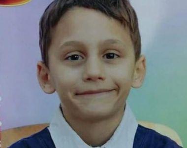 Cazul copilului găsit mort la Constanţa ia o nouă turnură. Procurorii fac cercetări...