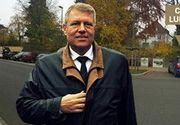 REPORTAJ EXCLUSIV   Acasa la parintii lui Klaus Iohannis. Detaliu incredibil de pe gardul casei din Germania. Vecinii habar nu au ca langa ei locuiesc tatal si mama presedintelui ales al Romaniei