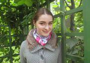 Anastasia a fost ucisă și tranșată de un profesor de istorie. Avea doar 24 de ani