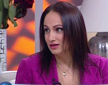 Cine intră în turul 2 al alegerilor prezidențiale. Astrologul Cristina Demetrescu,...
