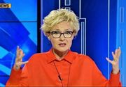 Dana Chera: Cred că președintele Iohannis n-a votat cu el