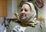 VIDEO | Tanti Lenuța din Chintenti a mers la vot! Bunica a celebrului vlogger Mircea Bravo vrea să-și decidă singură viitorul
