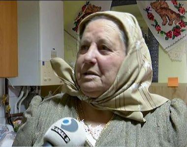 VIDEO | Tanti Lenuța din Chintenti a mers la vot! Bunica a celebrului vlogger Mircea...