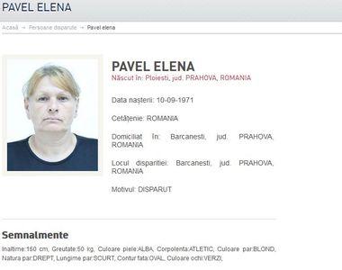 """Misterul disparițiilor din Prahova! 8 persoane """"s-au evaporat"""" numai în ultima..."""