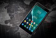 Aplicațiile pe care trebuie să le ștergi imediat de pe telefon