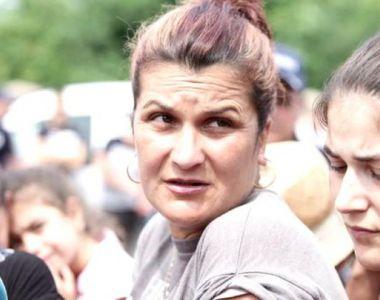 Decizia mamei Luizei Melencu după ce a aflat că în imaginile prezentate de Cumpănașu nu...