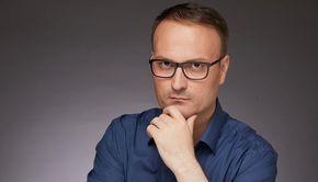 """Alexandru Cumpănașu: """"Am cheltuit 300.000 euro în campanie! Erau toate economiile familiei"""""""