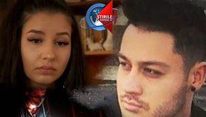 """VIDEO   Sora lui """"Lucifer"""", acuzații grave la adresa victimei: Ar fi țesut un scenariul șocant din răzbunare"""