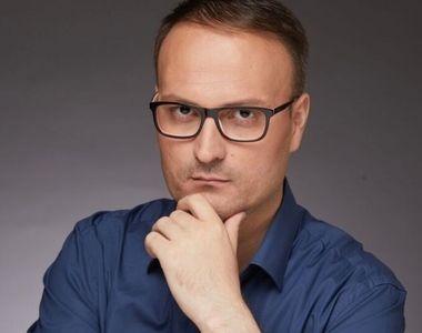 Atac dur la adresa lui Alexandru Cumpănașu,  după ce a publicat filmarea care anunța că...