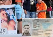 """El este românul ucis de poliție, în Indonezia: """"L-au împuscat ca pe un câine"""""""