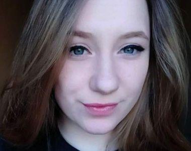 O elevă a murit după ce s-a dus la culcare fără să le spună părinților că a fost...