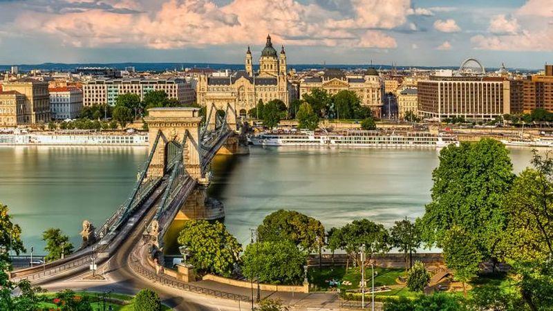 Călătorii gratis cu trenul prin toată Europa. Nu rata înscrierile