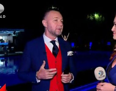 VIDEO | Vacanțele extravagante ale bogaților