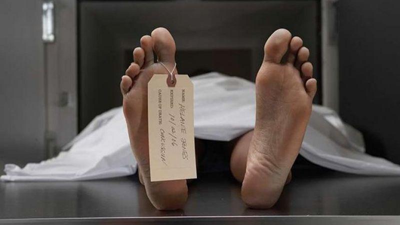 Șoferii băuți la volan vor fi reeducați la morgă. Drept pedeapsă vor spăla cadavre