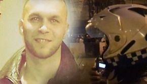 VIDEO | Un tânăr român a fost împușcat mortal, de polițiști, în Bali