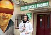 VIDEO | Copil de 13 ani, bătut cu bestialitate de tatăl său! Bărbatul este un renumit chirurg din Timișoara