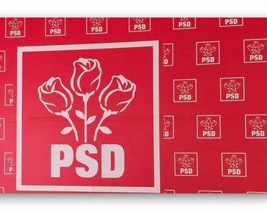 PSD este forțat să justifice sursele de finanțare pentru mitingul împotriva abuzurilor...