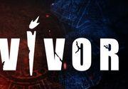 O batalie unica, un singur Supravietuitor. Kanal D le aduce telespectatorilor cea mai dura competitie din istoria televiziunii: Survivor Romania