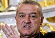 Becali: Cum să votez preşedinte femeie? Preşedintele Iohannis nu ar trebui să dezbată cu o femeie