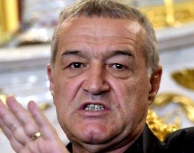 Becali: Cum să votez preşedinte femeie? Preşedintele Iohannis nu ar trebui să dezbată...