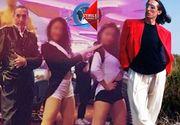 VIDEO | Acuzații șocante la o renumită școală de dans! Coregraful ar fi aplicat bătăi crunte tinerelor eleve și chiar le-ar fi abuzat sexual