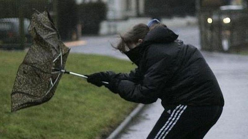 Vreme rea în România, în următoarele ore. Ce anunță meteorologii