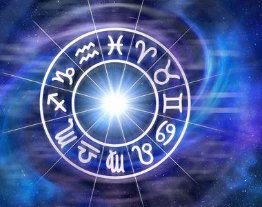 Horoscop decembrie 2019. Zodii care se despart înainte de sărbători