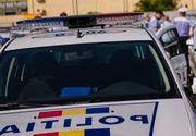 Medic de familie, cercetat de poliţişti, după ce a eliberat fără drept adeverinţe pentru mai multe persoane ca acestea să justifice utilizarea urnei mobile la alegeri