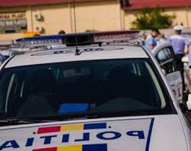 Medic de familie, cercetat de poliţişti, după ce a eliberat fără drept adeverinţe...
