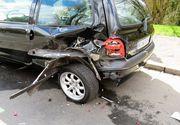 Ai fost implicat intr-un accident minor? Afla ce ai de facut!