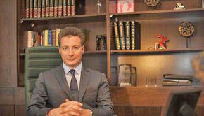 Andrei Caramitru a cerut despăgubiri de 2,4 milioane euro de la fostul loc de muncă! USR-istul a dat în judecată compania, după care și-a retras acțiunea