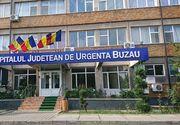 Anchetă în cazul unei femei însărcinată în luna a opta care a murit la Spitalul Judeţean Buzău
