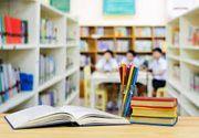 Învățământul românesc e în schimbare: Şcoala trebuie să devină prietenoasă, digitală şi să formeze specialiştii viitorului