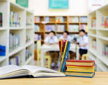 Învățământul românesc e în schimbare: Şcoala trebuie să devină prietenoasă, digitală şi...